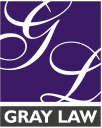 Gray Law – Litigation Lawyers